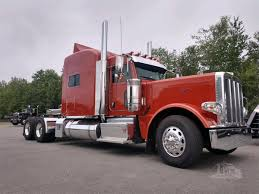 Whited Peterbilt Of Maine, 207 Perry Rd, Bangor, ME 2018 Varney Chevrolet In Pittsfield Bangor And Augusta Me Dealership Portland Maine Quirk Of News Update July 13 2018 Should You Buy An Old Truck Hunters Breakfast Timeline Sargent Cporation Buick Gmc Hermon Ellsworth Orono New Used Car Dealer Near Owls Head Auto Auction Geared For The Love Cars Living Eyes On Driver Truck Fleet Safety Fleet Owner Easygoing Scenically Blessed Yes Stephen King Cedarwoods Apartments Hotpads Waterville Welcomes New 216236 Dualchamber Packer