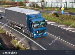Dusseldorf Germany December 09 Mercedesbenz Truck Stock Photo ... Team Sl Truck Racing Heinzwner Lenz Racedepartment Dusseldorf Germany December 09 Mercedesbenz Stock Photo 2017 Ford In Wisconsin For Sale Used Trucks On Buyllsearch Lion Faun Atf 90g4 Kran Wwwtruckscranesnl Zonder Geen Gp Alex Miedema Fond Du Lac Wi Home Facebook Lenz Truck On Twitter Maiden Voyage Today Fumminsx2 Success Transportation Chs Elburn Coop We Got The Extended Youtube Fia European Cup Wikipedia