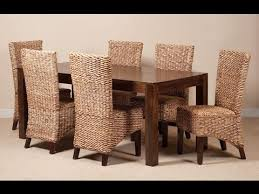 Rattan Dining SetRattan Chairs Australia