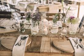 Homely Ideas Rustic Beach Wedding Stunning Barefoot In Lamberts Bay Jules Morgan