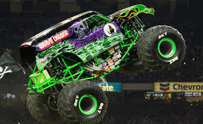 Grave Digger Sweeps Indianapolis | Monster Jam Monster Jam Revs Up For Second Year At Petco Park Sara Wacker Apr Indianapolis Indiana February 11 2017 Hooked Trucks In Indianapolis Recent Whosale Team Scream Racing Presented By Feld Eertainment Nowplayingnashvillecom Tickets Radtickets Auto Sports Fs1 Championship Series Lucas Oil Stadium 2014 Mopar Muscle Truck Top Speed Image Indianapolismonsterjam2017028jpg Trucks Wiki Samson Hall Of Fame News Monstertrucks Mattel Hot