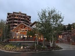 100 Utah Luxury Resorts Westgate Resort Ski Villa Steps To Ski Snyderville