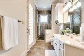 Traditional Bathroom Ideas Photo Gallery 80 Traditional Primary Bathroom Ideas Photos Home