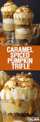 Nilla Pumpkin Mousse Trifle by Best 10 Recipe For Trifle Ideas On Pinterest Trifle Recipe