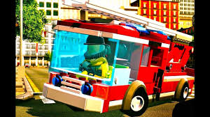 Lego City Police Lego Fire Truck 30 Minute Long Movie Lego City ... Grand Theft Auto 5 Fire Truck Driving Gameplay Hd Youtube Wellington Airports New Fire Engines Trucks For Children Kids Responding Cstruction Biggest Fireman Sam Toy Collection Ever Giant Surprise Egg Opening Team Uzoomi S2xe11 Umi The New Favourite Thepolicefreak Gaming Driver San Francisco Unthinkable Engines For Toddlers Firetruck Colors Learning Kids Police Car Vs Engine Power Wheels Race Some Of The Best From 1900s To 1990s 1962 Ford Thibault