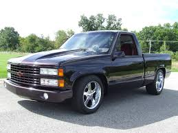 1990 Chevrolet 454 SS | Mokena, Illinois | Classic Cars America LLC ... 1993 Chevrolet Silverado 454 Ss Youtube The Crate Motor Guide For 1973 To 2013 Gmcchevy Trucks Camaro Questions How Much Horsepower Does A Big 1978 Chevy K20 4x4 Truck Big Block Cold Start And Walk Around Pops Truck Pinterest Voitures Et Cols Ss Sale In Ontario Best Resource 1990 Mokena Illinois Classic Cars America Llc Chevrolet C1500 Rare Low Mile 2wd Short Bed Sport Truck 1500 Regular Cab For Sale Near 1957 Bigblock Engine Truckin Magazine Pickup Fast Lane