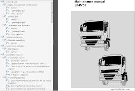 DAF Trucks Series 95XF CF65 CF75 CF85 LF45 LF55 Workshop Manuals PDF ... Chevrolet Gmc Fullsize Gas Pickups 8898 Ck Classics 9900 Nissan Truck Parts Diagram Forklift Service Manuals 2009 Intertional Is 2012 Repair Manual Trucks Buses Repair Dodge 1500 0208 23500 0308 With V6 V8 V10 Haynes Chilton Auto Sixityautocom Youtube Scania Multi 2015 And Documentation Linde Fork Lift Spare 2014 Free Manual Workshop Technical Global Epc Automotive Software Renault Kerax Workshop Service Download Ford Lincoln All Models 02004