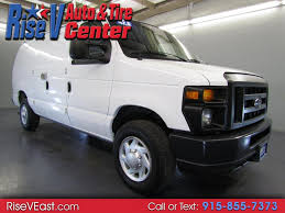 Used Cars El Paso, Texas | Find Cheap Cars For Sale Semi Trucks For Sale In El Paso Tx Average 2009 Peterbilt Texas Astonishing Kenworth T680 Dodge Incentives Jeep Offers Near Las Cruces Uhaul Tow Truck Insurance Pathway Testimonials Fbelow Hoy Volkswagen 1 Dealer In Chevrolet Silverado 1500s Tx Autocom New 2015 Colorado Sale El Paso Rentawheel Ntatire Used Pickup For Nm Page 13 Cargurus