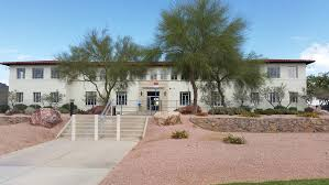 federal bureau of reclamation two indicted on federal corruption charges boulder city review