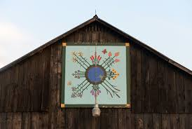 Punkin's Patch: What To Do About The Beloved Barn Quilt, I Mean ... The Red Feedsack Wooden Quilt Square And A Winner Barn Quilts In Rural America Recovering Perfectionist Outside Art Jennifer Visscher Double Bear Paw Paw Quilt Quilts And Paws 25 Unique Designs Ideas On Pinterest Kansas Flint Hills Trail Buggy Crazy About Hearts Stars Pattern Crafts 1348 Best Barns Images Art Visit Southeast Nebraska Pamelaquilts Designing A Block Using Eq7 M21 Gerrits Farm Of Ktitas County
