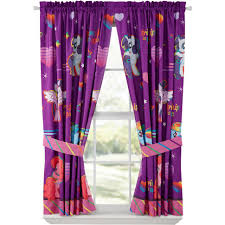 Living Room Curtain Ideas With Blinds by Curtains Bedroom Curtain Ideas With Blinds Curtains For Living