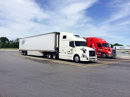 Trucking Service - GBT INC Kivi Bros Trucking Flatbed Stepdeck Heavy Haul Lemke Client Study Exclusive Commercial Reimer Ltd Armstrong Bc Drivers Wanted Trucking Jobs Distribution Of Goods Gogel Brothers Llc Details Toydb Barreiro Inc Rio Grande City Texas Get Erdner Swedesboro Nj Rays Truck Photos July 2011 Ed Smith Protrucker Magazine Western Canadas Does Hill Transportation Hire Felons Heres What You Need Albums Robinson Specialized Transport Oversize Barstow Pt 13 Dccc Receives Dation From Hardy Davidson County