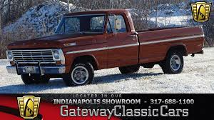 100 1969 Ford Truck For Sale F100 For Sale 2203630 Hemmings Motor News
