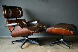 Brown Eames Lounge Chair – Cornwalldating.co Rosewood Eames Lounge Chair By Herman Miller And Vitra Fniture Black Leather Swivel Replica With Charles Dark Brown White Icf For Vintage Lounge Chair 60s Style Stool Original Model Rare 670 Ottoman 671 Cognac And Polished Sides Black Rosewood Classic Ea670