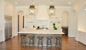 small lantern pendant lights for kitchen way trend light for