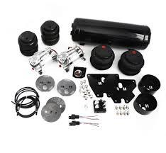 63-72 Chevy C10 Truck Air Ride Suspension Kit 2700/2600lbs Bags & 2 ... Air Ride Suspension System Install Lowrider 20 Bag Kits Dodge Ram Collections Double Bellow Airbag Specialists Suspeions Fiat Punto Mk2 188 Luca Airride Basics For Towing 6372 Chevy C10 Truck Kit 272600lbs Bags 2 Load Assist Boss Air Suspension Kit Ford Transit Recovery Motorhome Kelderman Klm16753 810 Rear Lift Airlift Gen R55 R56 R57 R58 R59 78554 Bds 4 1500 4wd Wair Toyota Gt86 3p 14 Management Performance