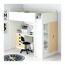 Ikea Stora Loft Bed by Ikea Loft Bed With Desk Medium Size Of Loft Bed Loft Bed With Desk