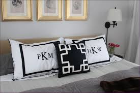 Marshalls Bed Sets by Bedroom Coastal Beach Bedding Tj Maxx Bedding Sets Black And