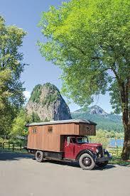 100 Rinaldi Truck Rental John Driscolls Federal House The Shelter Blog