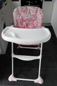 Mothercare Unicorn Highchair Phoenixhub Convertible Lweight Portable Durable High Chair Table With Removable Food Tray Cybex Lemo Highchair Storm Grey Ast Co Astandco Australian Ockist Tidy Tot Bib And Tray Set The 10 Best Chairs Working Mother For Antilop Lobster Portable Highchair Food Tray Nomi For Gray Clement Cosco Simple Fold Full Size Adjustable Micuna Ovo Luxe Incl Leatherette Harness Thriftstore Score 1999 Old Fisherprice Plastic Removable