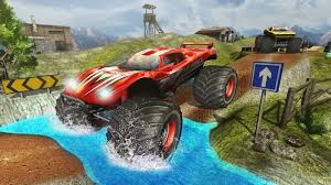 MONSTER TRUCK HILL RACING #Monster Truck Games Android #Racing Game ... Small Truck Games Download Alive 3d Parking Hd Android Apps Army Driver Cargo Game Android Badbossgameplay 18 Wheeler Driving Games Download Euro Simulator 2 Pc Free For Pc Hp2050a Uphill Gold Transporter Truck Driving Game Forklift Truck Driver V133219s 65 Dlc Torrent 3d 2017 Gameplay Heavy By Dynamic Eretimento Ltda 4