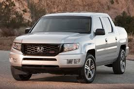 2014 Honda Ridgeline Photos, Specs, News - Radka Car`s Blog 2014 Honda Ridgeline Price Trims Options Specs Photos Reviews Features 2017 First Drive Review Car And Driver Special Edition On Sale Today Truck Trend Crv Ex Eminence Auto Works Honda Specs 2009 2010 2011 2012 2013 2006 2007 2008 Used Rtl 4x4 For 42937 Sport A Strong Pickup Truck Pickup Trucks Prime Gallery