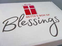 Bette's Box Of Blessings | Subscription Boxes, Box, Blessed Abc6 Fox28 Blood Drive 2019 Ny Cake On Twitter Shop Online10 Of Purchases Will Be Supermodel Niki Taylor Teams Up With Nexcare Brand And The Nirsa American Red Cross Announce Great Discounts Top 10 Tricks To Get Discounts Almost Anything Zalora Promo Code 85 Off Singapore December Aw Restaurants All Food Cara Mendapatkan Youtube Subscribers Secara Gratis Setiap Associate Brochures Grofers Offers Coupons 70 Off 250 Cashback Doordash Promo Code Bay Area Toolstation Codes