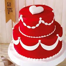 schoko torte cake couture