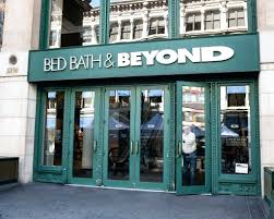 Bed Bath And Beyond Stock Pot Registry Event Shipping To Germany An ... Bath And Body Works Coupon Promo Code30 Off Aug 2324 Bed Beyond Coupons Deals At Noon Bed Beyond 5 Off Save Any Purchase 15 Or More Deal Youtube Coupon Code Bath Beyond Online Coupons Codes 2018 Offers For T Android Apk Download Guide To Saving Money Menu Parking Sfo Paper And Code Ala Model Kini Is There A For Health Care Huffpost Life Printable 20 Percent Instore
