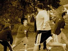 Spirit Halloween Fairfield Ct by Ultimate Frisbee Meetup Of Fairfield County Westport Ct Meetup