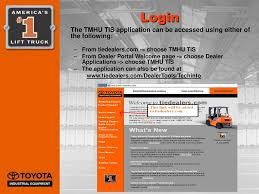 TMHU Technical Information System Training Package For Parts - Ppt ... 066michelinmapdeerportalreport Michelin Auto Professional New Used Commercial Truck Dealer In Perth Centre Wa Parts Service Kenworth Mack Volvo More Portal Ide Dimage De Voiture Find Tire Dealers Near You For Car Suv Tires Toyo Whosale Ecommerce Platform Shopping Cart Software Miva Kumho Logo 2019 20 Upcoming Cars