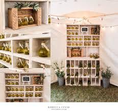 Rustic Wedding Decor DIY For Intimate Backyard Weddings