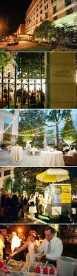 38 Best Wedding Food Trucks Images On Pinterest | Wedding Dinner ... Jefes Original Fish Taco Burgers Miami Fl Jefesoriginal La Adelita Food Truck Chicago Trucks Roaming Hunger Fiesta Best 2018 Beach Fries Dc A Realtime Picarocommx Para Tu Fiesta De Quince Aos Quinceaeras Mexiflip Jersey City Fresh Green Arepa Zone Automated Mighty Dog And Acai A Real Use Social Media As An Essential Marketing Tool Diplomatic Impunity Runners Who Embody The Marathon Spirit Hres1704