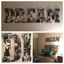 Dorm Picture Wall Collage Ideas Ole Miss Love The Gallery And Lights Rhcom Heart