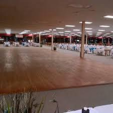 firemen u0027s hall venues u0026 event spaces 9510 collinsville rd