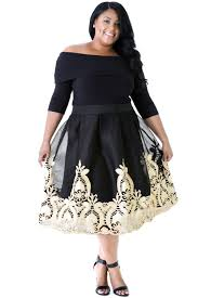 compare prices on party dresses for curvy women online shopping