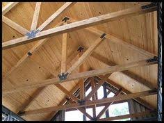tongue and groove wood roof decking 2x6 tongue groove roof decking customers projects