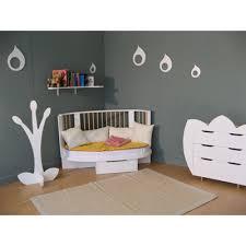 chambre bebe lit evolutif chambre bebe complete jep bois