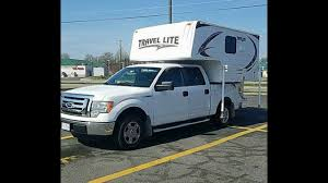 Truck Camper Load Up Travel Lite 770 RLS On F150 5.5 - YouTube N64217 2016 Travel Lite Super 690 Fd Fits Mid Sized Truck Used Campers Wwwtopsimagescom 2017 840sbrx N4103174714 Youtube Truck Campers Rv Business 625 Review Camper Interiors 890sbrx Illusion Travel Lite Truck Camper Fall Blow Out 2019 690fd Fort Lupton Co Rvtradercom Pop Up Interior Archdsgn Tcm Exclusive Air Brand New Pinterest Short Or Long Bed 2013 Series Midland Mi