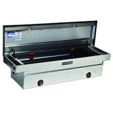 Truck Tool Chest - Steel Toolhest Truck Boxabinet Pro Manufacturers ...