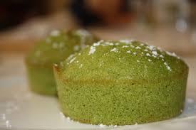 cake a la pate de pistache financiers à la pistache mathilde et gourmandises