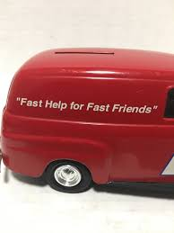ERTL 1950 Ford Panel Truck 1/25 Diecast Bank 474 Of 500 DRAW NHRA ... Milk Mans 1956 Ford Panel Van Cool Amazing 1950 Other Van 72018 Check F1 Truck Review Rolling The Og Fseries Motor Trend Jeff Davis Built This Super Pickup In His Home Shop Fordpaneltruck Gallery Chevy Panel Trucks A Gmc Truck And 5 F100 Gateway Classic Cars Chicago 698 Youtube Restored Original Restorable Trucks For Sale 194355 Chevrolet Chevy 1949 1951 1952 49 50 51 52 Panal Air Cditioning Ac Systems Oem Wikipedia 1953 Fr100 Cammer Side Angle 1280x960 Wallpaper