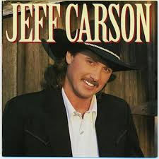 Yeah Buddy By Jeff Carson - Pandora Peyton Manning Teams With Thomas Rhett For Country Duet Video Am Akins Hecoming Local News Valdostadailytimescom Talks Fathers Influence On Career Tidal Listen To New Album Life Changes Rolling Stone Delivers A Tangled Up Collection Of Country Tunes Hits Daily Double Rumor Mill Country Back To The Future That Aint My Truck Acoustic Cover Youtube She Said Yes By Apple Music
