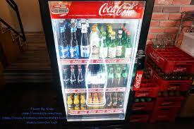 si鑒e coca cola 美食 高雄左營區 鳳雛찜닭 韓食迷照過來 原汁原味韓國空運 不用飛