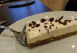 philadelphia torte mit weißer schokolade leicht essen de