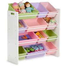 storage boxes for less overstock