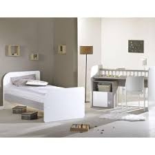 chambre opale chambre sauthon lola chevet folio blanc sauthon sauthon w g les