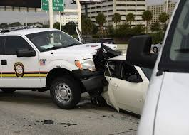 Police: I-275 Fire Truck Crash Driver Planned Suicide | Tbo.com 2018 Westmor Industries 10600 265 Psi W Disc Brakes For Sale In T Disney Trucking Reliable Safe Proven Bath Planet Of Tampa On Twitter Stop By Floridas Largest Homeshow Ford Dealer In Fl Used Cars Gator Police Car Thief Crashes Stolen Fire Truck I275 Tbocom Best Beach Parking Secrets Bay Youtube J Cole Takes Over City Getting Hungry Food Row Photos Tropical Storm Debby Soaks Gulf Coast Truck Wash Home Facebook Police Officer Was Shot While Responding To Scene Slaying Great Prices A F350
