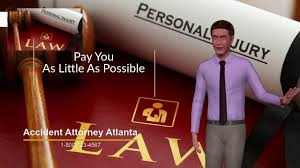 100 Truck Accident Attorney Atlanta Top Ga YouTube