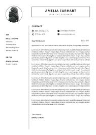 Resume: Resume Template Word Doc 2019 Bestselling Resume Bundle The Benjamin Rb Editable Template Word Cv Cover Letter Student Professional Instant 25 Use Microsoftord Free Download Microsoft Contemporary Executive Of Best Templates For Healthcare Registered Nurse Standard 42 New Creative Design References Natasha Format Sample Resume Samples Microsoft Mplate Word In Ms And Pages Digital Size A4 Us Cv Format In Ms Free Downloadable